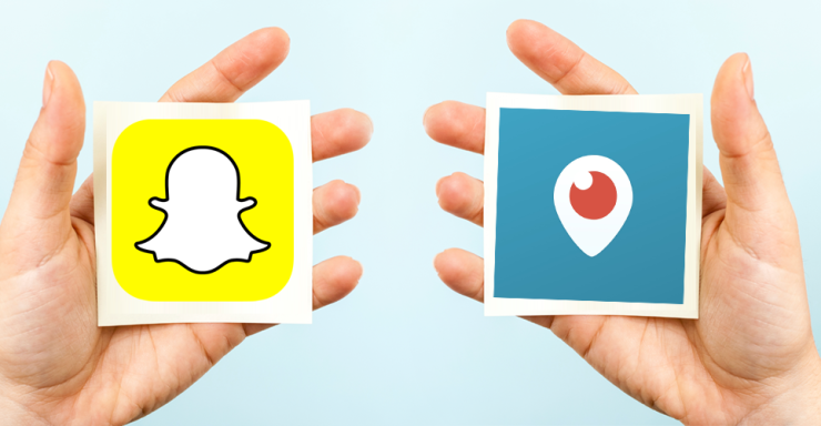 snapchat_Periscope_restaurant_marketing-740x384