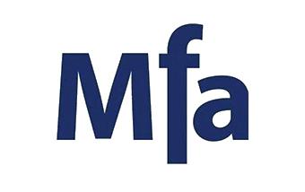Mfa Public Relations